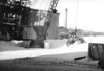 Image of Crane and clam 1967 (.019)