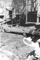 Image of Building decay 1961 (.007)