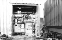 Image of Machinery and building (.073)