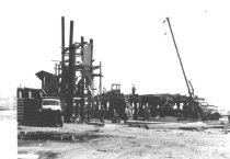Image of New Construction 1968 (.081)