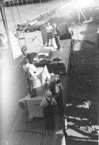 Image of New fan 1963 (.084)