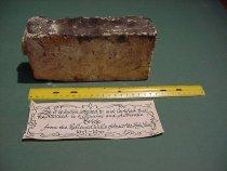 Image of AHS brick