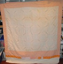 Image of 2007.044 - Quilt