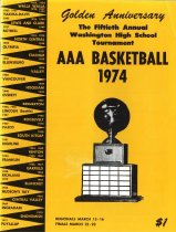 Image of 1974 AAA State Tournament