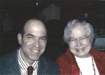 Image of Ron and Vivian Pinson