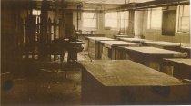 Image of Manual Training classroom
