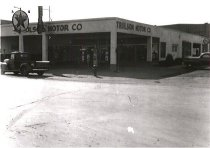 Image of Trulson Motor Co.