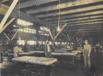 Image of Cannery workers