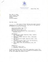 Image of 2009.002.034 - Letter