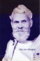 Image of James Wright - anacortes Photographer
