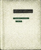 Image of Cover of No. 2:  Snagboat History