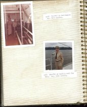 Image of P. 12 of Scrapbook:  Snagboat History No. 3