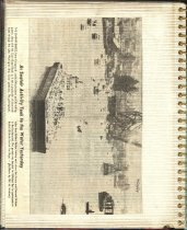 Image of P. 20 of Snapbook:  Snagboat History No. 4