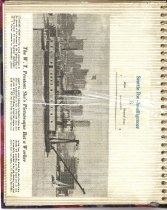 Image of P.6 of Scrapbook:  Snagboat History No. 4