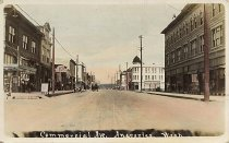 Image of .024 Commercial Avenue