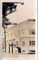 Image of .028 Elks Old City Hall