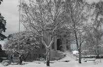 Image of Winter 2008