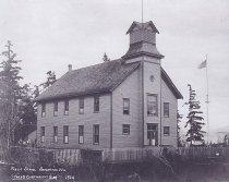Image of Nelson School - 1904