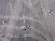 Image of Wedding skirt - Emma Trulson