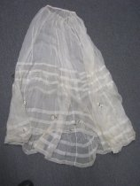 Image of 2010.009.044 - Skirt