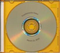 Image of 2010.023 - Tommy Thompson Trail repair plea