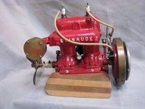 Image of 2010.027 - Engine