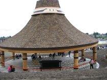 Image of 2011.026.001-.021 - Pavilion