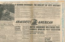 Image of Anacortes American, June 22, 1950