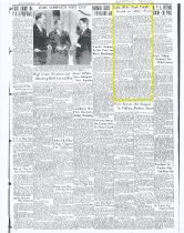 Image of 2012.010.025-.054 - Newspaper article
