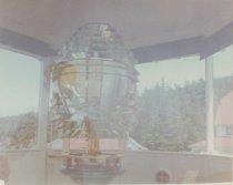 Image of 2012.018.002 - 4th Order Freshel Lighrt
