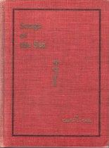 Image of B.III.002 - Book