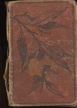 Image of B.III.021 - Book