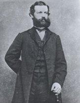 Image of Amos Bowman