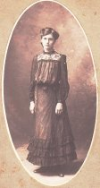 Image of Effie May Harless