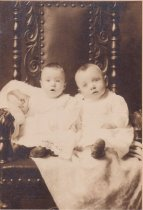 Image of D.I.015 - unknown