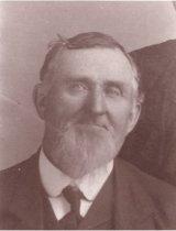 Image of Mr. Matson