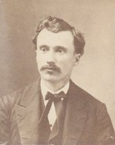 Image of Thomas Bromley Childs, Dr.