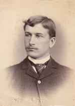Image of Joe Gadbois