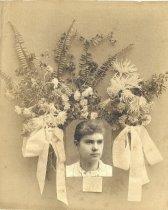 Image of Mary Hudson