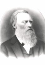 Image of Charles W. Beale, Sr.