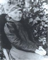 Image of Caroline Kavanaugh aka Tol Sto