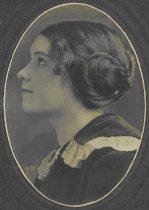 Image of Wanda Fulk - 1918-1922