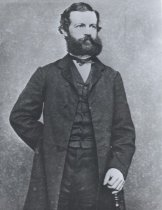 Image of D.I.036 - Amos Bowman