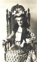 Image of Harriet Mauls Gillespie