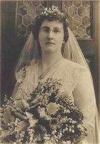 Image of Mary Helen Allmond - 1916