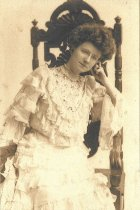 Image of Mary Helen Allmond