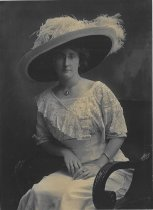 Image of Mary Helen Allmond