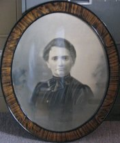 Image of Mrs. Frank Causland