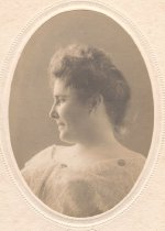 Image of Fern Coberly Crowell