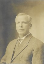 Image of Herb Soule